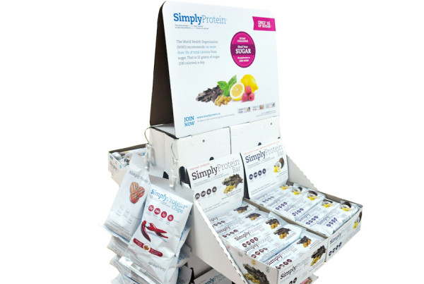 Shed-Your-Sugar-Display-Top